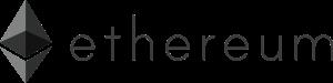 ethereum-logo-png-8