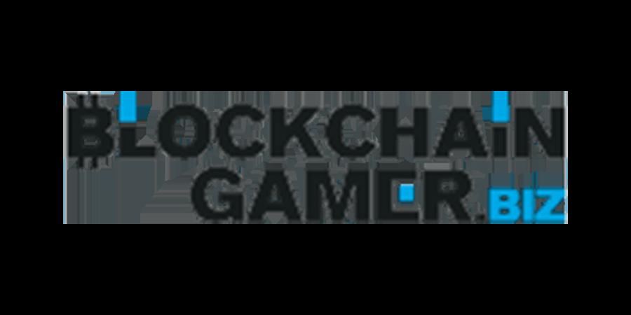 Blockchaingmers